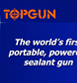 TOPGUN slideshow, click to view